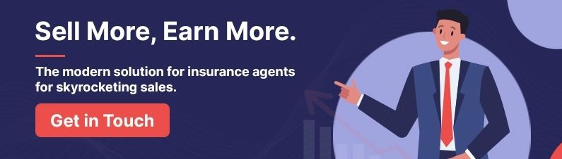become insurance producer